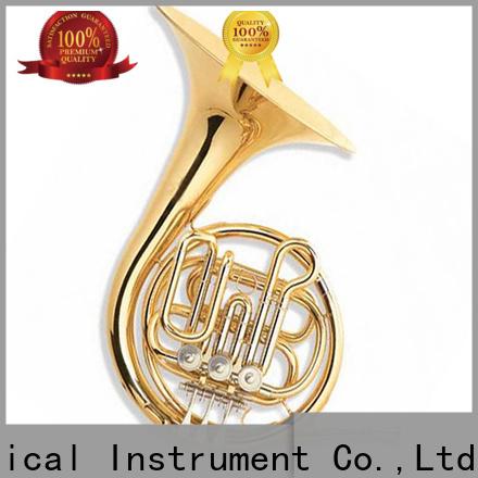 best french horn sound keys makers for beginner