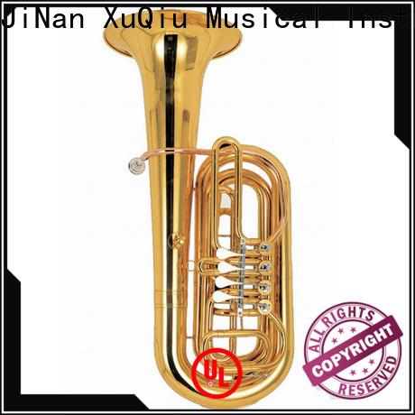 XuQiu china alto tuba for sale for children