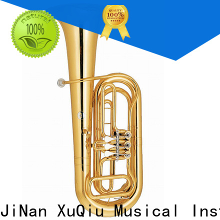 XuQiu china children tuba price for band