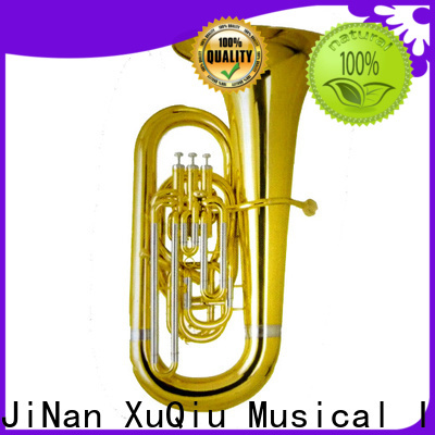XuQiu famous student tuba for sale for kids