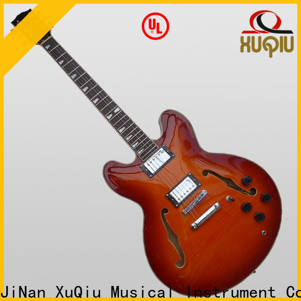 cool good electric guitars sntl010 cost for student