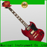 buy electric guitar online sneg119 manufacturer for student