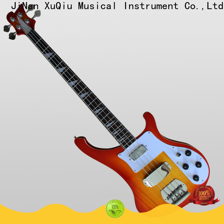 simply wooden bass guitar sneb026 price for kids