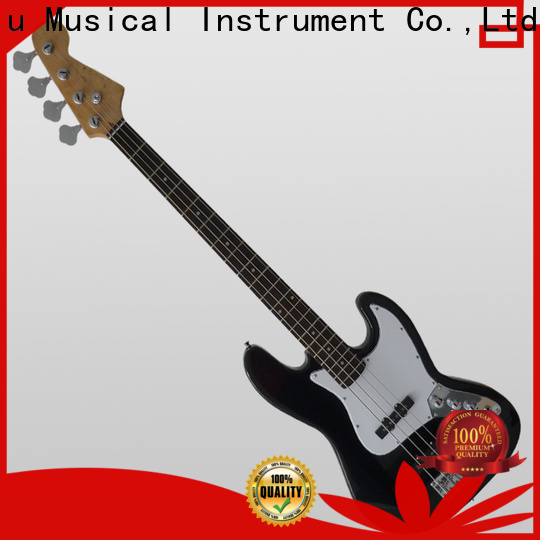 simply hollow electric bass younger sound for children