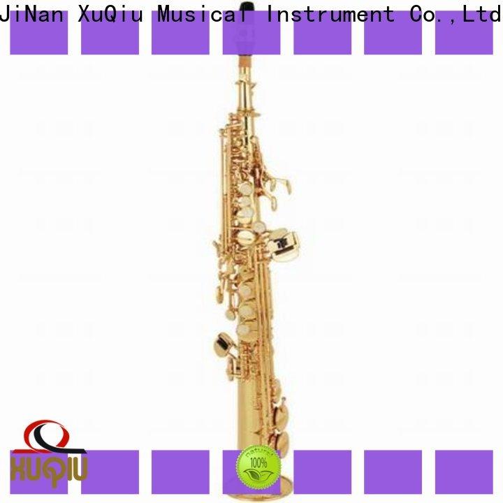 best soprano saxophone cost xst3001 brands for beginner