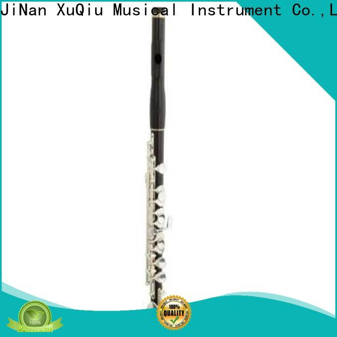new piccolo wind instrument xpc001 band instrument for kids