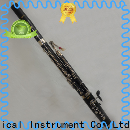 professional maple bassoon maple price for band