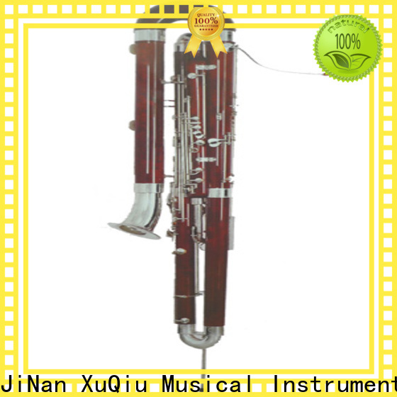 wholesale french bassoon sale band instrument for kids