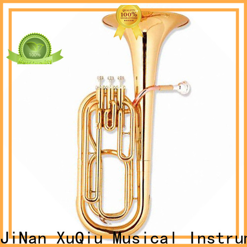 buy types of baritone horns brass for sale for concert