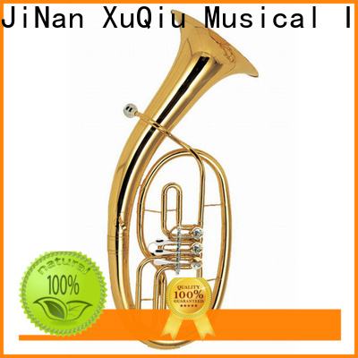 high end baritone price xbt201 price for children