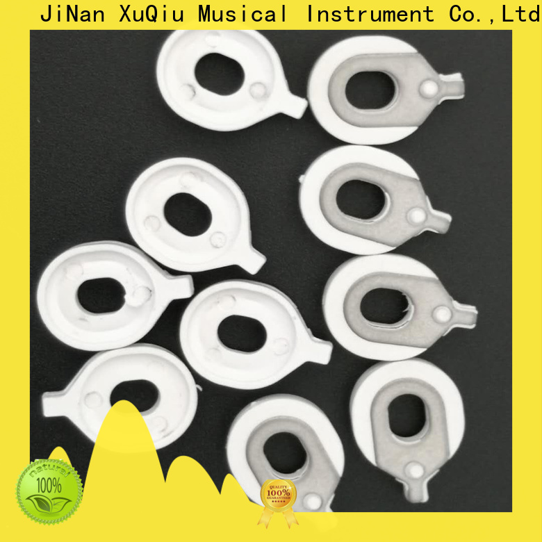 famous saxophone accessories ctm001 manufacturers for children