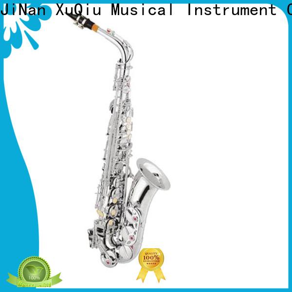 XuQiu alto new alto saxophone for sale for beginner