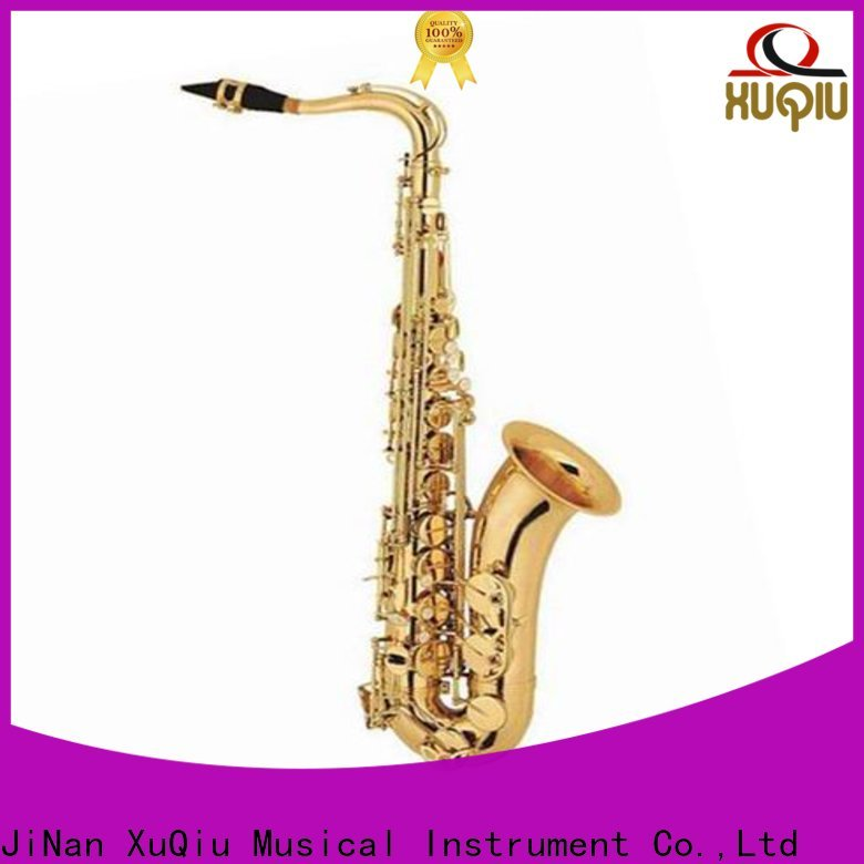 professional buy tenor saxophone tenor for sale for kids