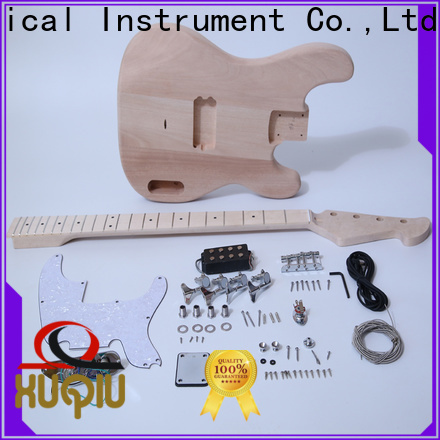 custom build your own bass guitar kit snbk001 for sale for beginner