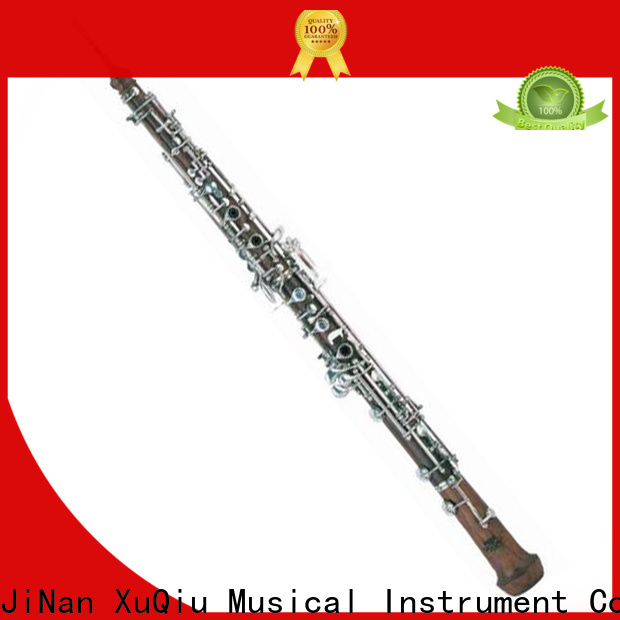 best best oboe brand instrument for sale for children
