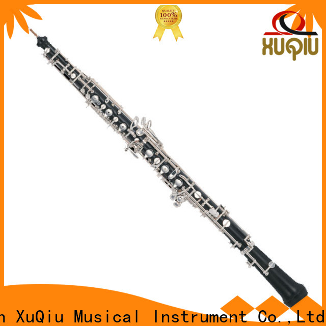 professional woodwind oboe xob001s price for children