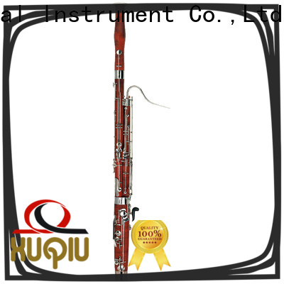 china bassoon instrument xba001 price for children