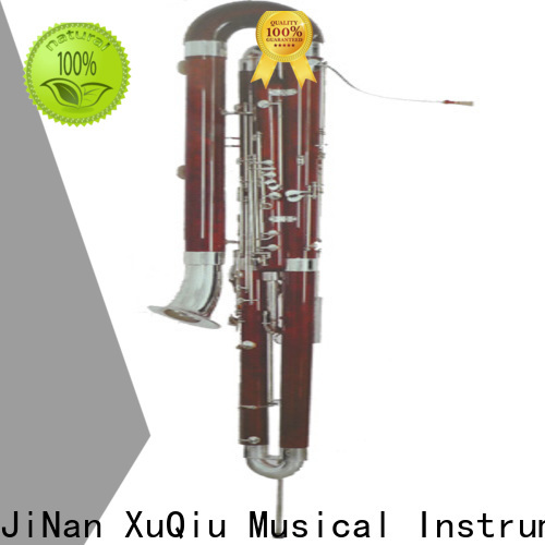 buy bassoons woodwind instruments bassoon for sale for band
