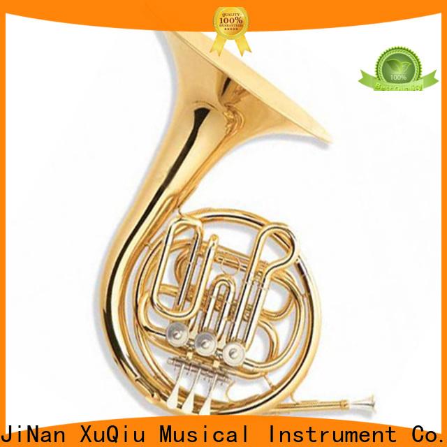 mini single french horn key brand for concert