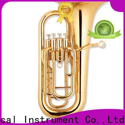 buy euphonium trumpet euphonium for sale for kids