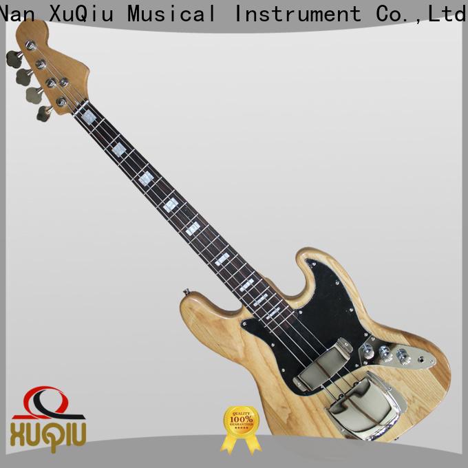 good guitar electric bass guitar price for children