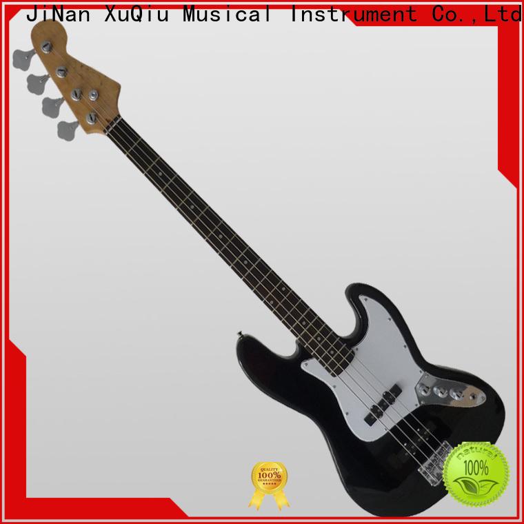 good electric bass guitar brands beginners brand for beginner