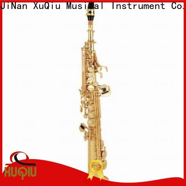 best student soprano saxophone soprano brands for kids