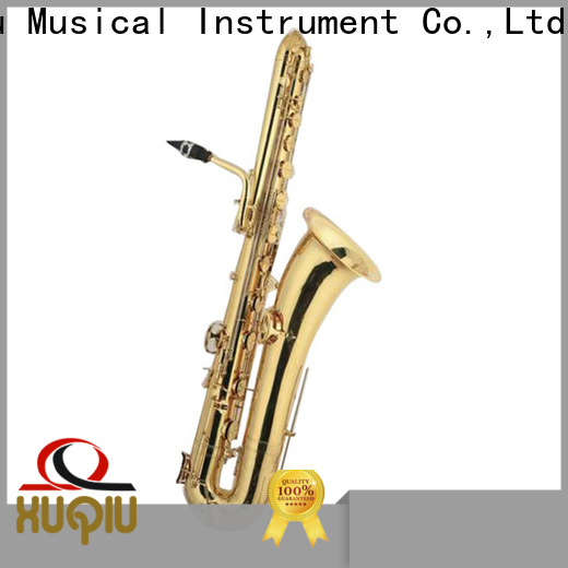 buy subcontrabass saxophone bass band instrument for kids