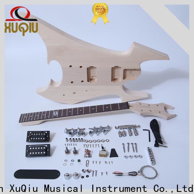 unfinished les paul guitar kit diy sg manufacturers for kids
