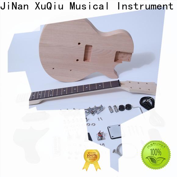premium fretwire guitar kits review gutiar manufacturers for concert