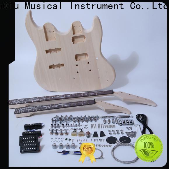 top guitar repair kits bass company for concert