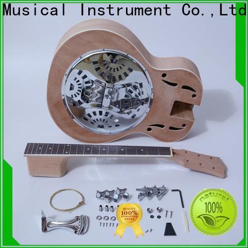 XuQiu sngk063w guitar nails kit supply for performance