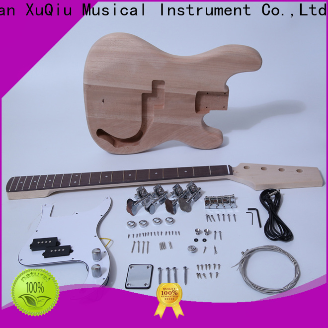 electric electric upright bass kit snbk008 company for beginner