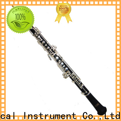 custom oboe wind instrument xob001s supply for kids