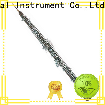 XuQiu china oboe musical instrument suppliers for concert