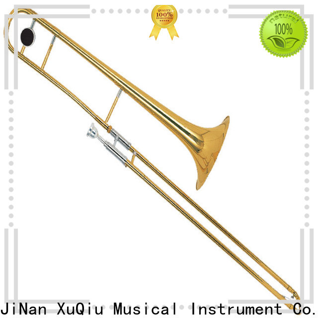 professional trombone prices xtb0012 company for kids