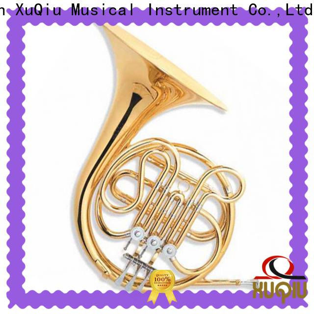 best french horn sound single manufacturers for kids
