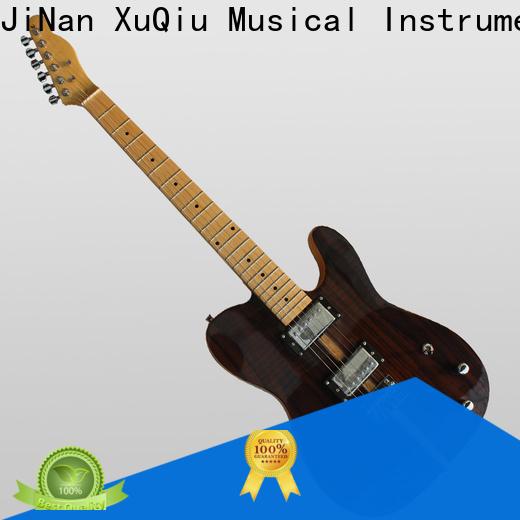 orginal how to make a guitar body acoustic factory for beginner