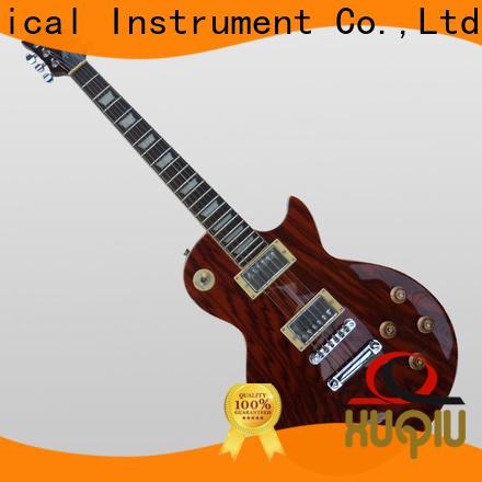 XuQiu snsg003 guitarjackson cost for concert
