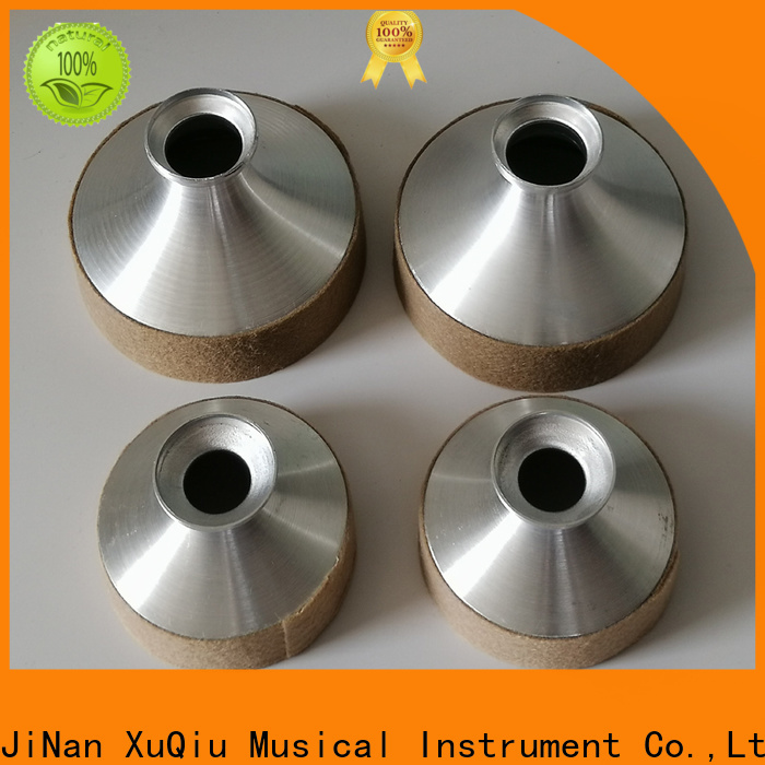 XuQiu high-quality saxophone accessories company for band