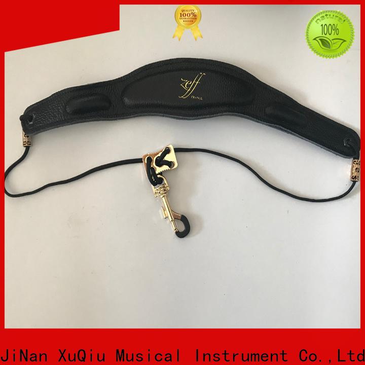 XuQiu buy alto saxophone neck strap for business for beginner