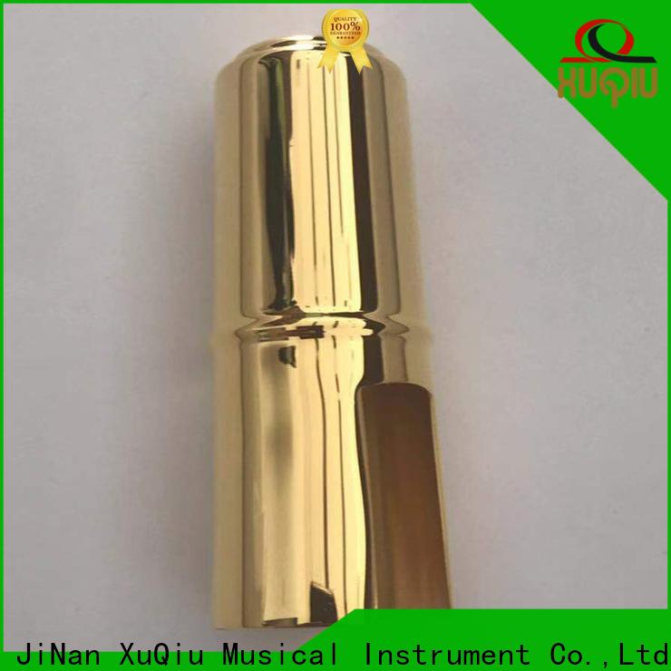 XuQiu musical saxophone neck strap manufacturers for concert