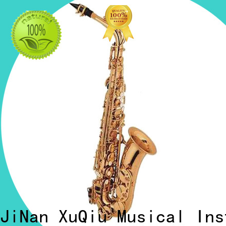 custom alto saxophone for sale saxophone supply for beginner