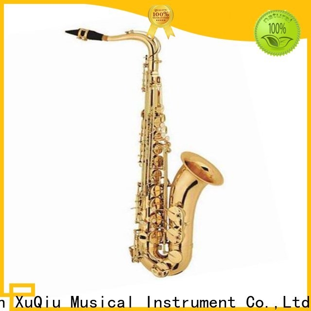 best tenor saxophone tenor for business for kids