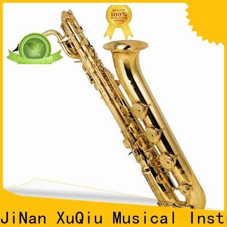 XuQiu xbr001 buy baritone saxophone price for children