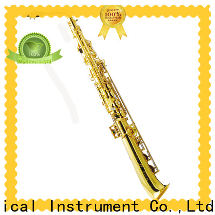 wholesale alto saxophone instrument saxophone for business for concert