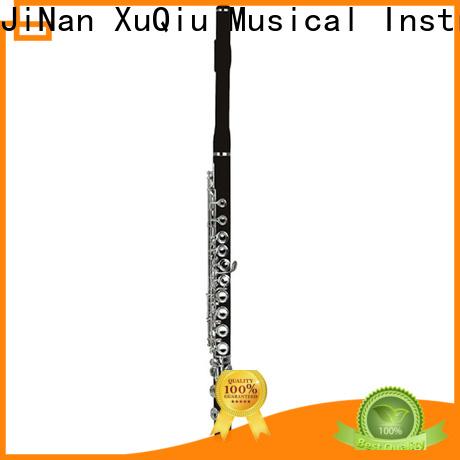 buy alto flute bended musical instrument for kids