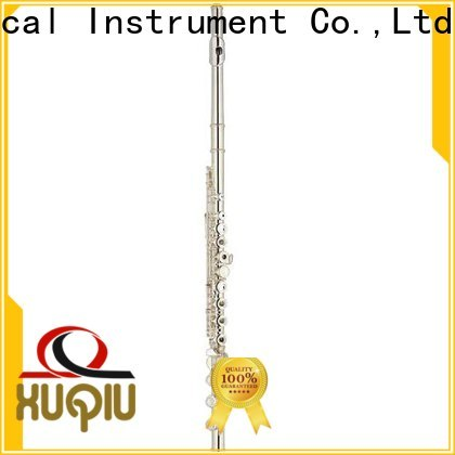 XuQiu wholesale flute supply for beginner