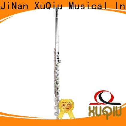 XuQiu high-quality black flute suppliers for kids