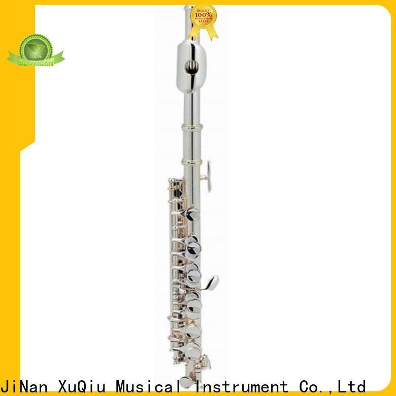 XuQiu xpc202 piccolo instrument for business for children